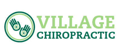 Village Chiropractic, Orangeville Ontario