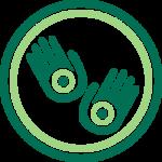 Village Chiropractic Logo